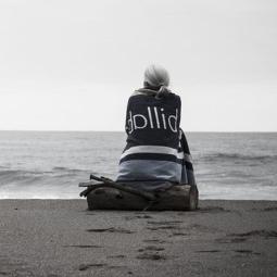 beach-984200_960_720