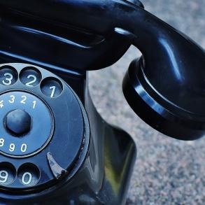 phone-1610190_1920 - Copy